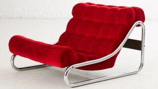 Ikea second hand – möbler du kan tjäna pengar   Leva & bo