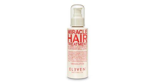 Miracle Hair Treatment, Eleven Australia