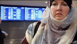 muslimska matchmaking Kanada