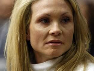 Mor och dotter frias i mordfall