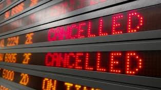 strejk frankrike