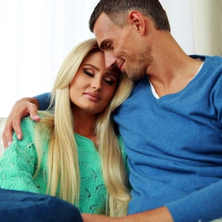 vad man ska säga första gången online dating webbplats dating gratuit Rumänien